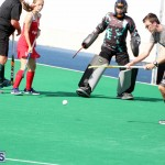 Bermuda Field Hockey October 28 2018 (19)