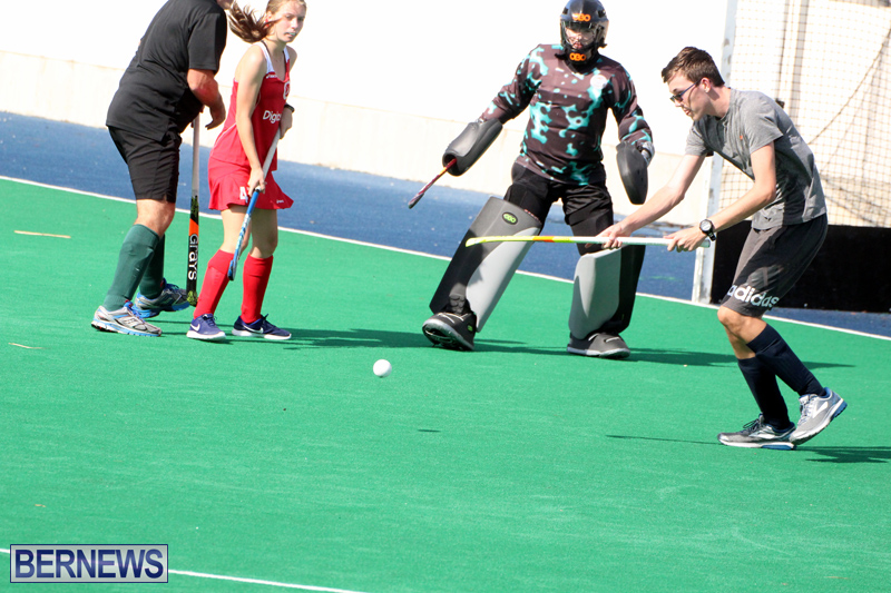 Bermuda-Field-Hockey-October-28-2018-19