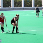 Bermuda Field Hockey October 28 2018 (4)