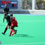 Bermuda Field Hockey October 28 2018 (5)