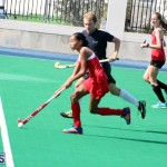 Bermuda Field Hockey October 28 2018 (6)