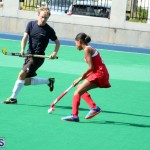 Bermuda Field Hockey October 28 2018 (7)