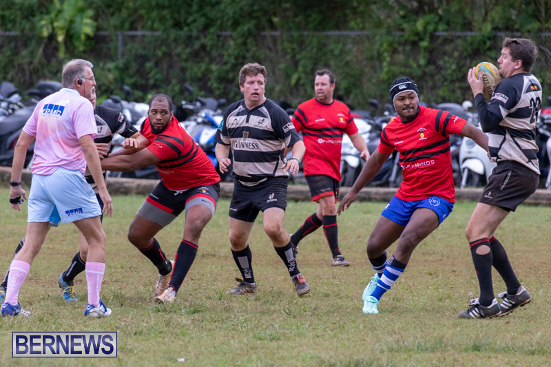 Bermuda-Rugby-Football-Union-League-November-24-2018-0313