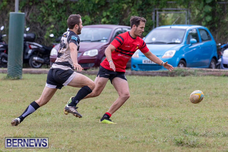 Bermuda-Rugby-Football-Union-League-November-24-2018-0316