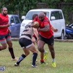 Bermuda Rugby Football Union League, November 24 2018-0318