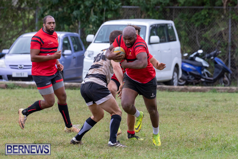 Bermuda-Rugby-Football-Union-League-November-24-2018-0318