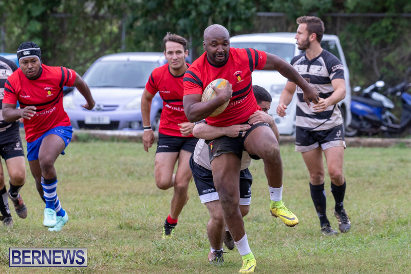 Bermuda-Rugby-Football-Union-League-November-24-2018-0322