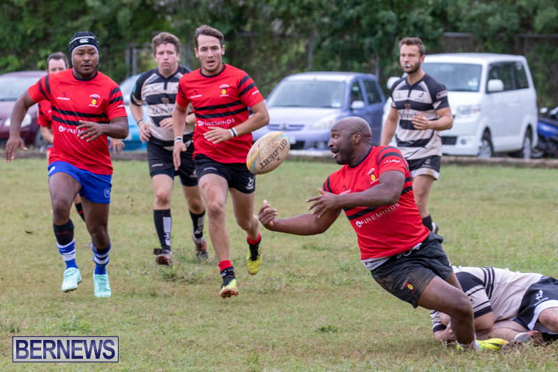 Bermuda-Rugby-Football-Union-League-November-24-2018-0329