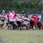 Bermuda Rugby Football Union League, November 24 2018-0342