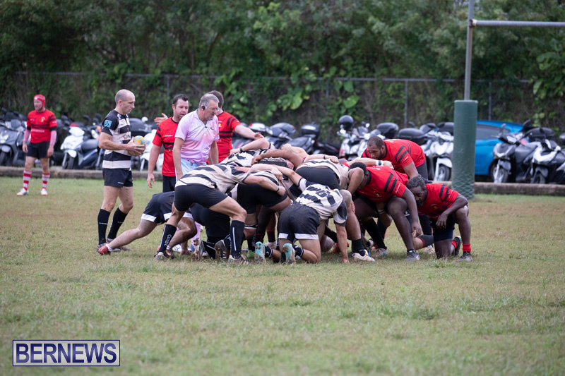Bermuda-Rugby-Football-Union-League-November-24-2018-0342