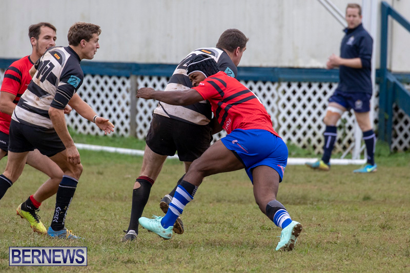 Bermuda-Rugby-Football-Union-League-November-24-2018-0344