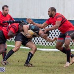 Bermuda Rugby Football Union League, November 24 2018-0348