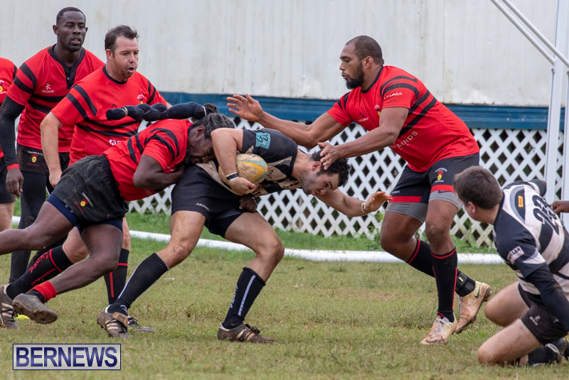 Bermuda-Rugby-Football-Union-League-November-24-2018-0348
