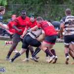 Bermuda Rugby Football Union League, November 24 2018-0357