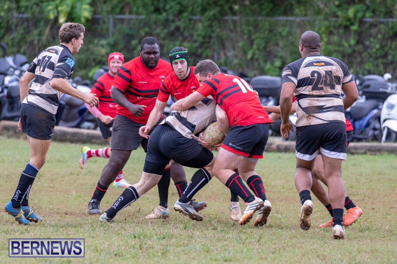 Bermuda-Rugby-Football-Union-League-November-24-2018-0357