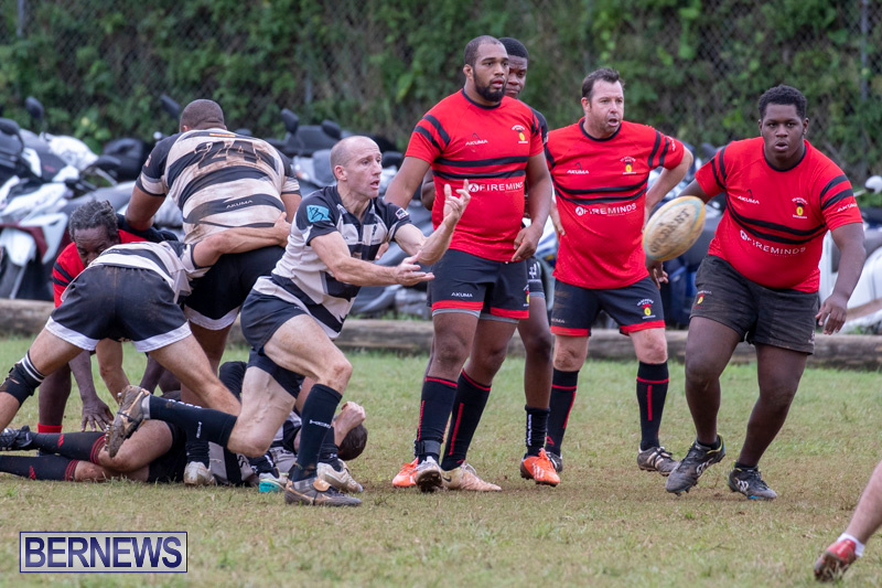 Bermuda-Rugby-Football-Union-League-November-24-2018-0361