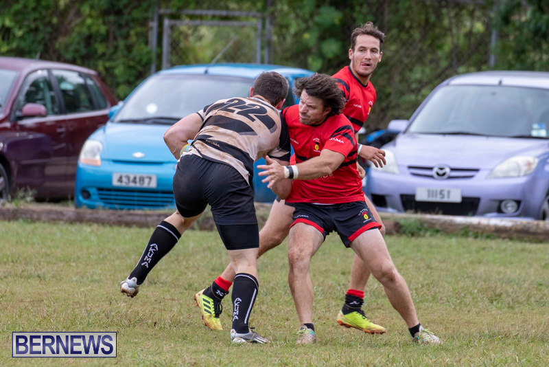 Bermuda-Rugby-Football-Union-League-November-24-2018-0363