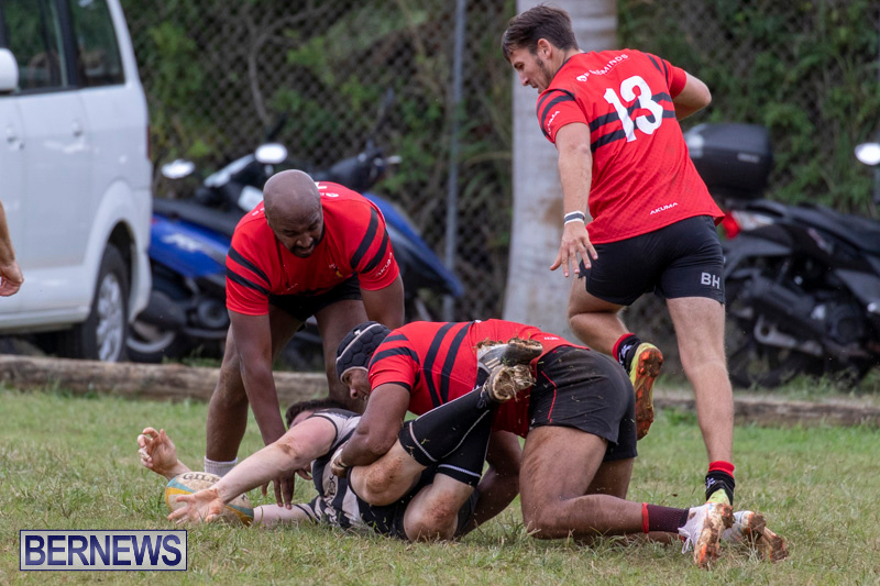 Bermuda-Rugby-Football-Union-League-November-24-2018-0367