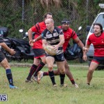 Bermuda Rugby Football Union League, November 24 2018-0371