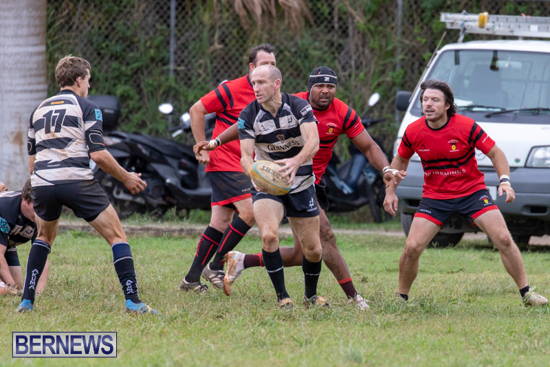 Bermuda-Rugby-Football-Union-League-November-24-2018-0371