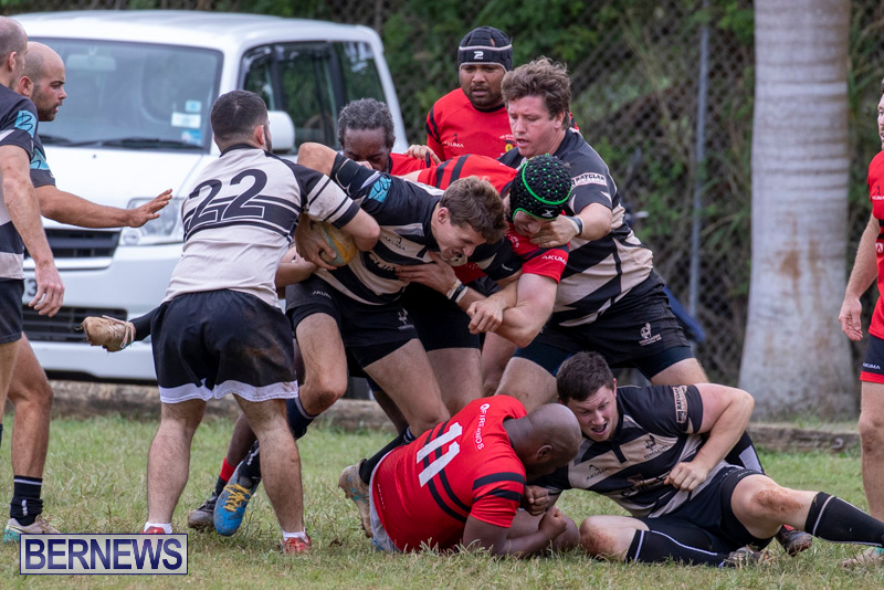 Bermuda-Rugby-Football-Union-League-November-24-2018-0374
