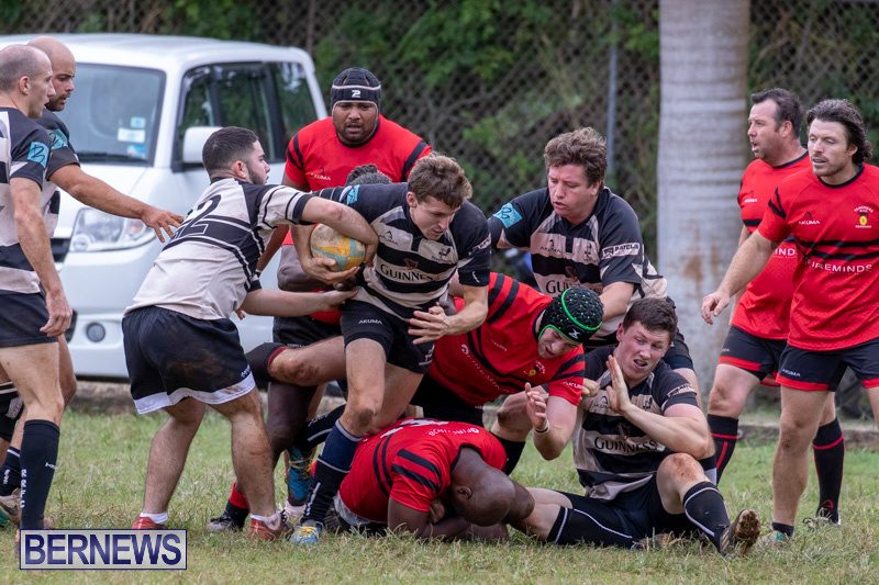 Bermuda-Rugby-Football-Union-League-November-24-2018-0376