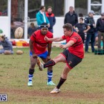 Bermuda Rugby Football Union League, November 24 2018-0386