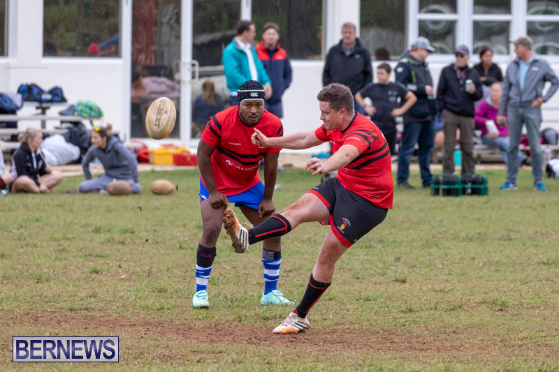 Bermuda-Rugby-Football-Union-League-November-24-2018-0386