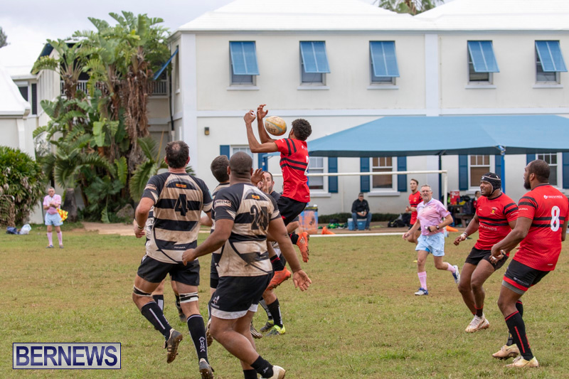 Bermuda-Rugby-Football-Union-League-November-24-2018-0390