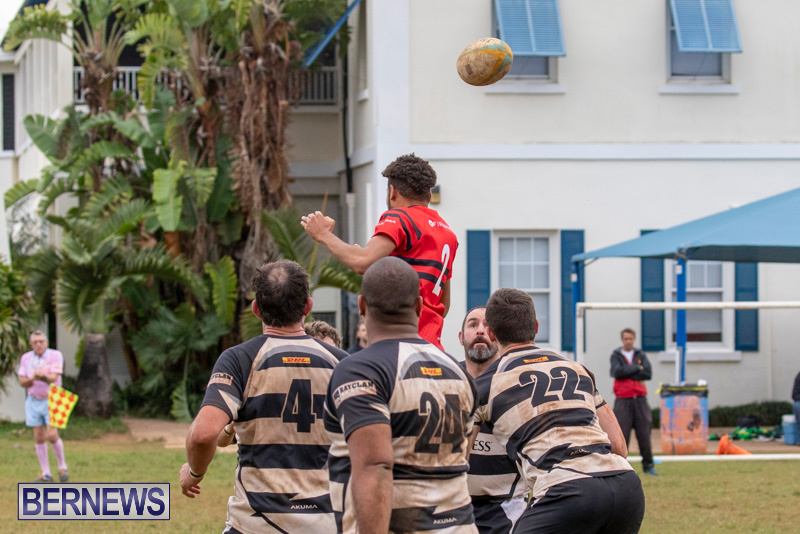 Bermuda-Rugby-Football-Union-League-November-24-2018-0392
