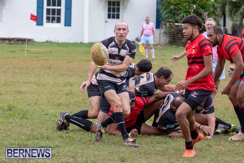 Bermuda-Rugby-Football-Union-League-November-24-2018-0405