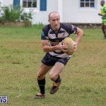 Bermuda Rugby Football Union League, November 24 2018-0418