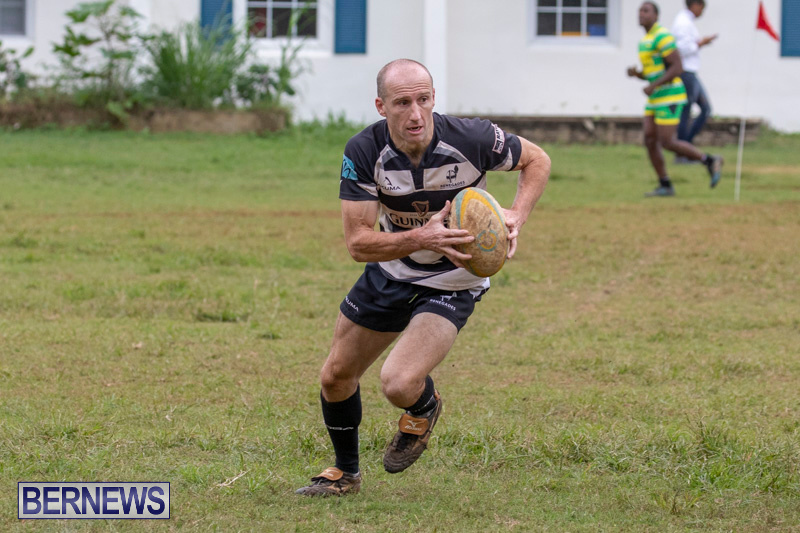 Bermuda-Rugby-Football-Union-League-November-24-2018-0418