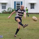 Bermuda Rugby Football Union League, November 24 2018-0421