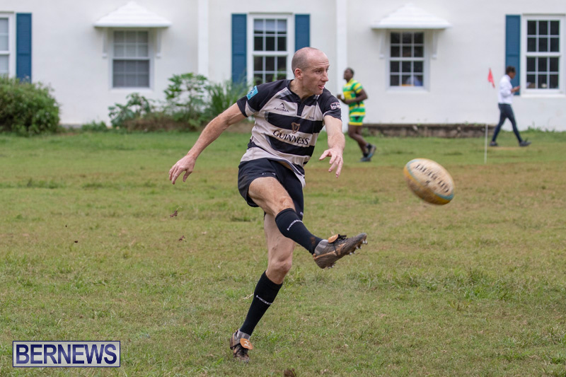 Bermuda-Rugby-Football-Union-League-November-24-2018-0421