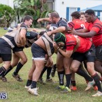 Bermuda Rugby Football Union League, November 24 2018-0431