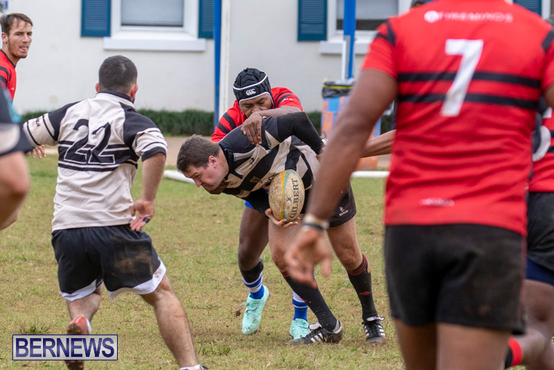 Bermuda-Rugby-Football-Union-League-November-24-2018-0433