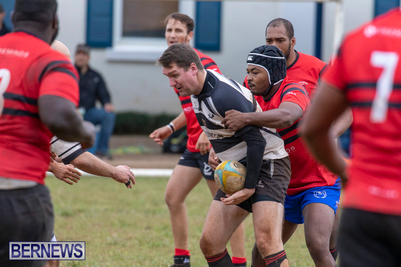 Bermuda-Rugby-Football-Union-League-November-24-2018-0435