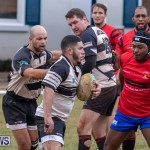 Bermuda Rugby Football Union League, November 24 2018-0437