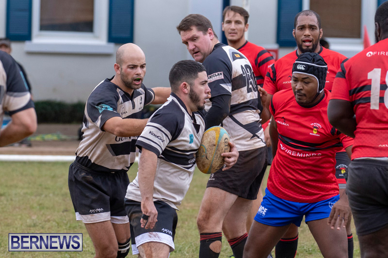 Bermuda-Rugby-Football-Union-League-November-24-2018-0437
