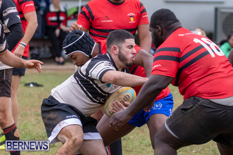 Bermuda-Rugby-Football-Union-League-November-24-2018-0440