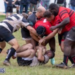 Bermuda Rugby Football Union League, November 24 2018-0447