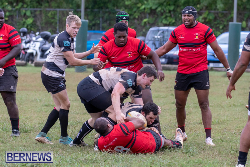 Bermuda-Rugby-Football-Union-League-November-24-2018-0496