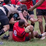 Bermuda Rugby Football Union League, November 24 2018-0498
