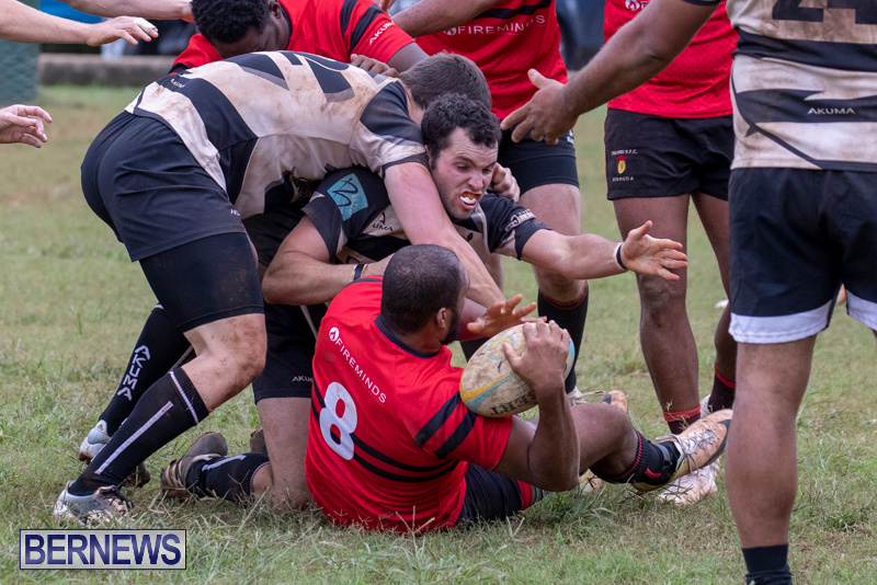 Bermuda-Rugby-Football-Union-League-November-24-2018-0498