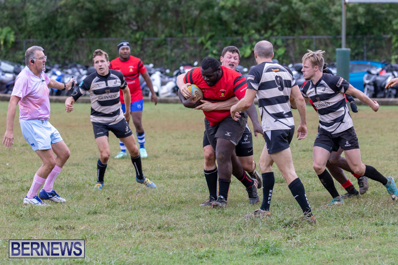 Bermuda-Rugby-Football-Union-League-November-24-2018-0502