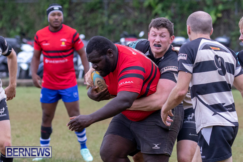 Bermuda-Rugby-Football-Union-League-November-24-2018-0503