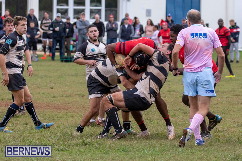 Bermuda-Rugby-Football-Union-League-November-24-2018-0509