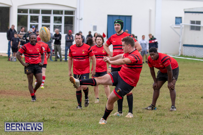 Bermuda-Rugby-Football-Union-League-November-24-2018-0518