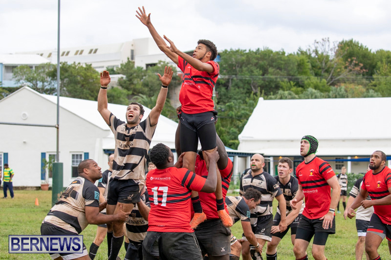 Bermuda-Rugby-Football-Union-League-November-24-2018-0523
